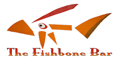 the fishbone bar fiskardo