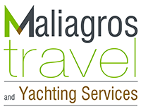 Travel Services Kefalonia Maliagros