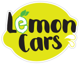 Lemon Cars Kefalonia